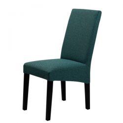 Jídelní židle - Z77 Kamila