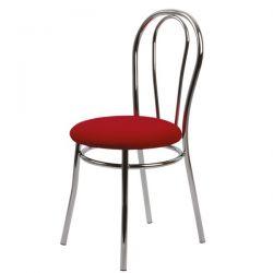 Jídelní židle - Z82 Antonie