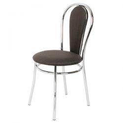 Jídelní židle - Z84 Pavla