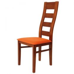 Jídelní židle - Z85 Zdeňka