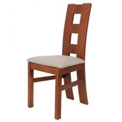 Jídelní židle - Z90 Libuše