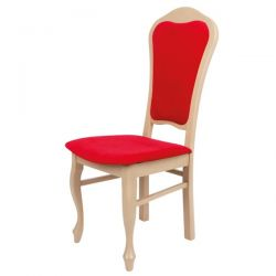 Jídelní židle - Z95 Karolína