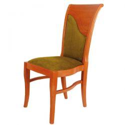 Jídelní židle - Z96 Martina