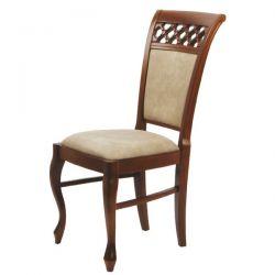 Jídelní židle - Z99 Slavěna