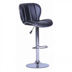 Barová židle - Duena
