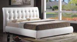 Dvoulůžková postel - Calenzana