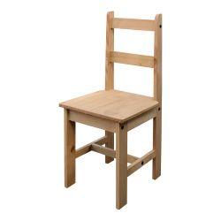 Jídelní židle - Corona 1627
