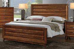 Dvoulůžková postel - Cordoba 180