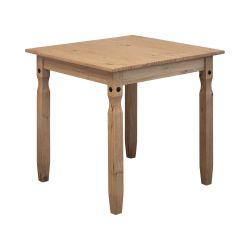 Jídelní stůl - Corona 2 16117