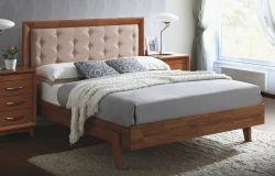 Dvoulůžková postel - Hilton