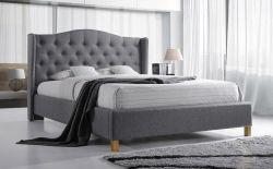 Dvoulůžková postel - Aspen 180