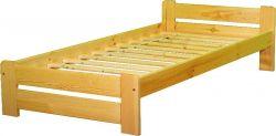 Jednolůžková postel - Anetka 90
