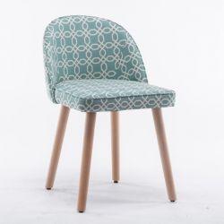 Designová židle - Lalima
