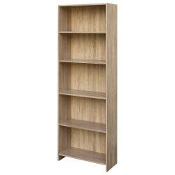 Knihovna - 51613