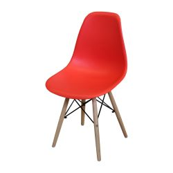 Jídelní židle - UNO