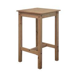 Barový stůl - Corona 16118