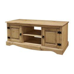 TV stolek - Corona 161024