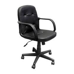 Kancelářské křeslo - Manager K20