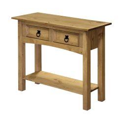Odkládací stolek - Corona 16413
