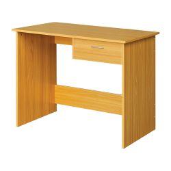 Psací stůl - č.42