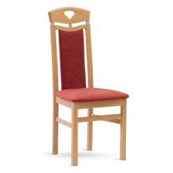 Jídelní židle - Golf