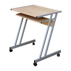 Počítačový stůl - 106A