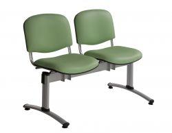 Dvoumístná lavice - 1122 TG