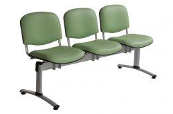 Trojmístná lavice - 1123 TG