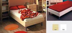 Jednolůžková postel - Next č.619 (č.619W)