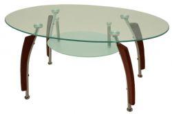 Jídelní stůl - S83