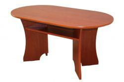 Konferenční stolek - K01