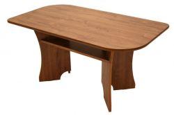 Konferenční stolek - K02 Michal