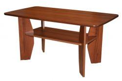 Konferenční stolek - K07 Jiří
