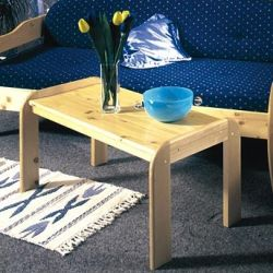 Konferenční stolek - Patt č.212