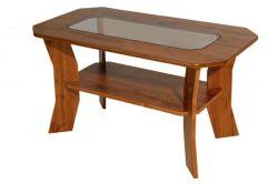 Konferenční stolek - K10 Filip