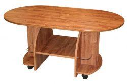 Konferenční stolek - K12