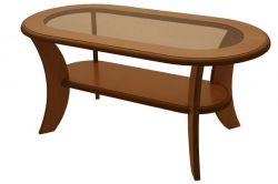 Konferenční stolek - K51