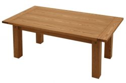 Konferenční stolek - K64 POSLEDNÍ KUS
