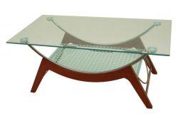 Konferenční stolek - K82