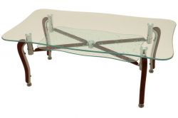 Konferenční stolek - K87