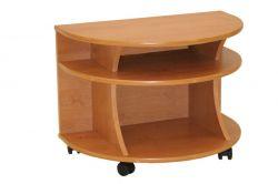 Televizní stolek - T01