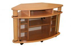 Televizní stolek - T04