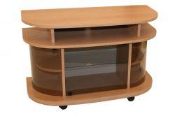 Televizní stolek - T07