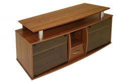 Televizní stolek - T09