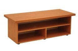 Televizní stolek - T10