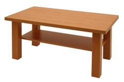 Konferenční stolek - K11