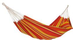 Houpací síť - Lambada mango