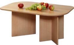 Konferenční stolek - 7909