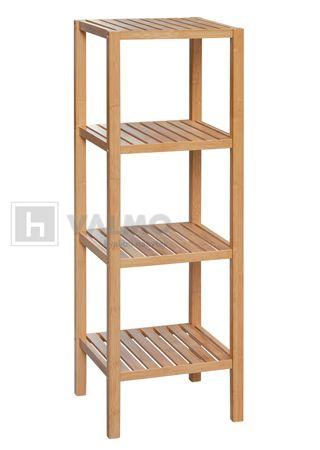 policov reg l dr 011 4 reg ly police do p eds n n bytek valmo. Black Bedroom Furniture Sets. Home Design Ideas