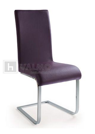 Jídelní židle - WE-5050